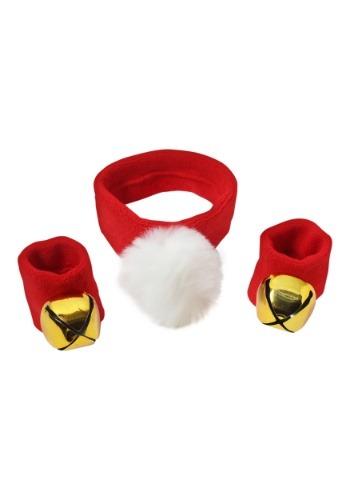 Bandas de entrenamiento de Santa