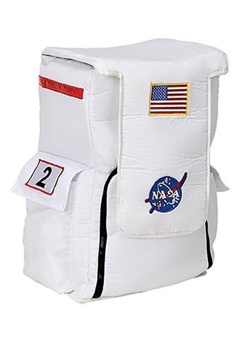 Mochila de astronauta para niños