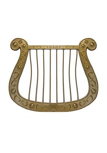 Harpa de ángel