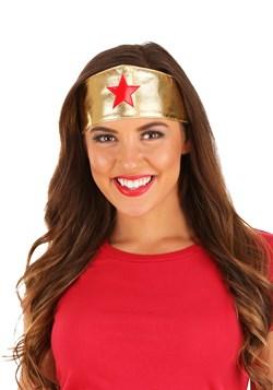 Diadema Superhero para mujer