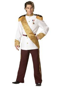 Disfraz de Príncipe Encantador Elite