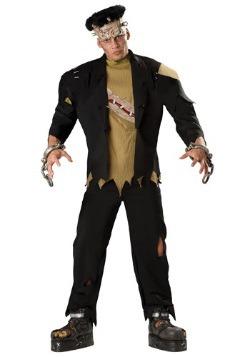 Disfraz de Hombre Monstruo