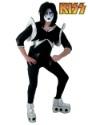 Disfraz auténtico de hombre del espacio