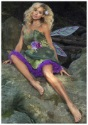 Disfraz Woodland Fairy