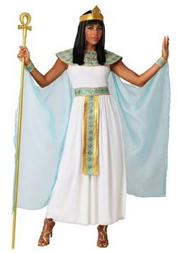 Disfraz de Cleopatra para adulto