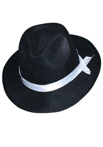 Sombrero gángster de traje Zoot Update
