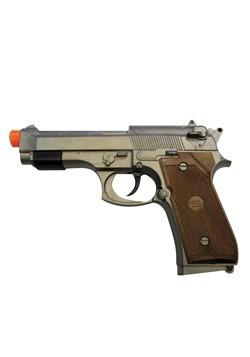 Pistola de tormenta del desierto