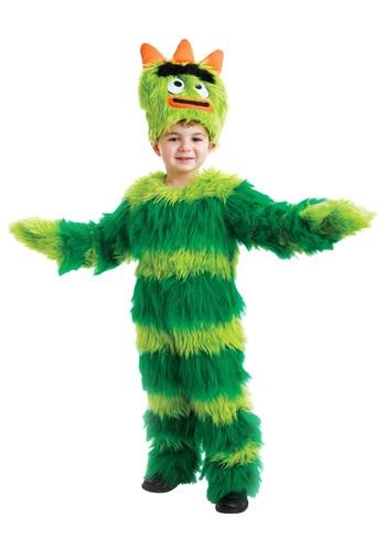 Disfraz de abeja para niños pequeño deluxe