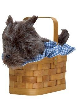 Canasta de bolsos Toto