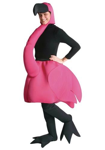 Disfraz de flamenco