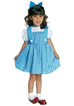 Disfraz Dorothy Tiny Tikes