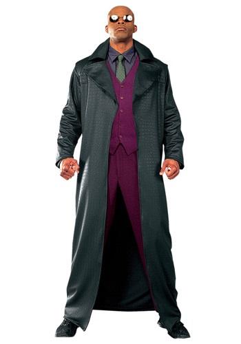 Disfraz de Morpheus para adulto