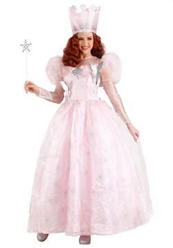 Disfraz de Glinda