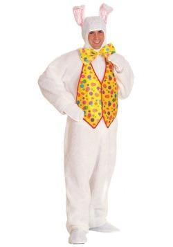 Disfraz de conejo para adulto