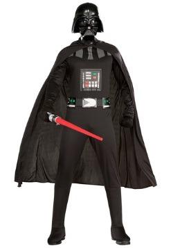 Disfraz de Darth Vader para adulto