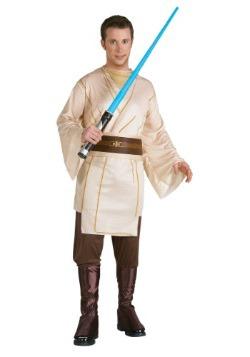 Disfraz de Qui-Gon Jinn