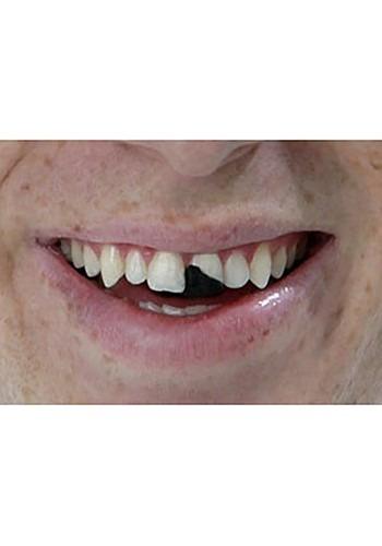 Cera para dientes