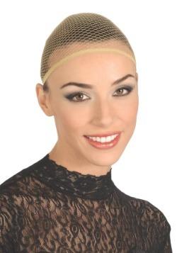 Gorra de peluca de traje