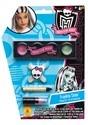 Kit de maquillaje Frankie Stein