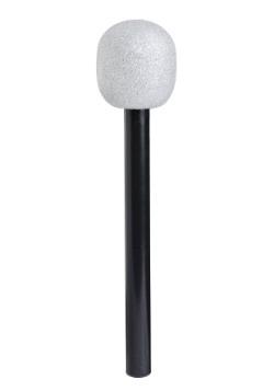 Brillo de micrófono Prop