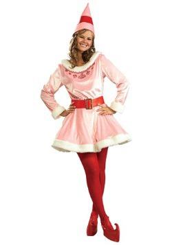 Disfraz de Jovi Elf adulto