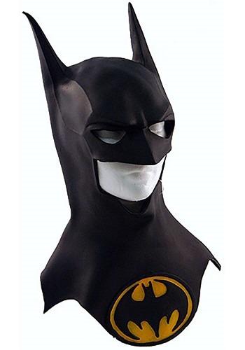 Máscara de la película Batman para adulto