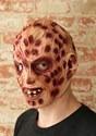 Máscara de vinilo de Fredy Krueger Alt 2 Upd