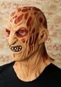 Máscara de látex de Fredy Krueger Alt 2 upd