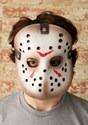 Máscara de Jason