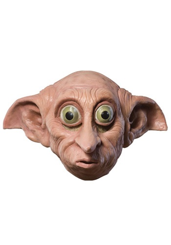 Máscara infantil Dobby