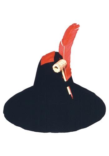 Sombrero Hillbilly