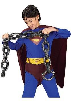 Cadena de Superman