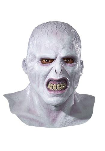 Máscara de Voldermort