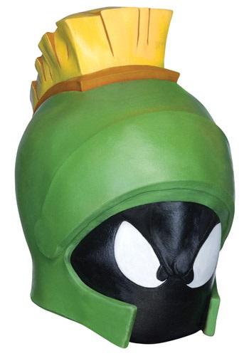 Máscara de Marvin el marciano