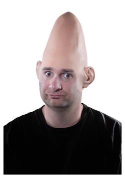 Gorra de huevo