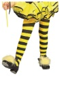 Mallas de abejorro para niños