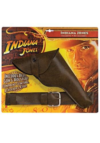 Estuche de accesorios Indy
