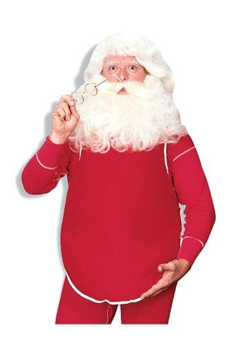 Panza de Santa