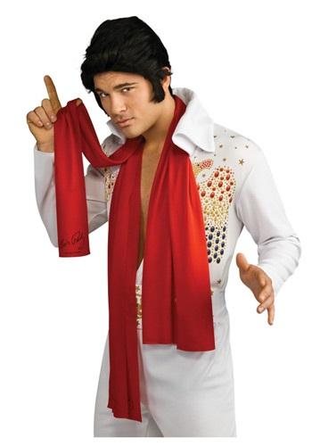 Pañuelos de Elvis
