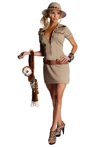 Disfraz de Jane the Hunter