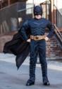 Batman Deluxe Dark Knight para niños pequeños
