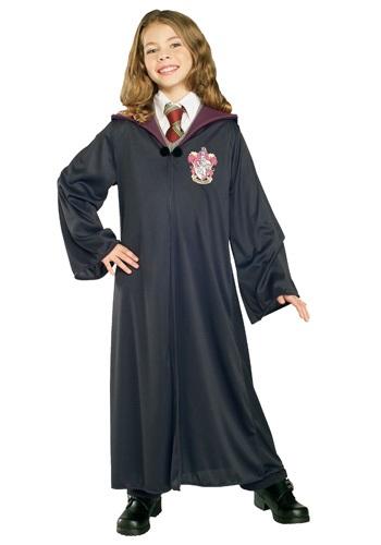 Disfraz infantil de Hermione Granger