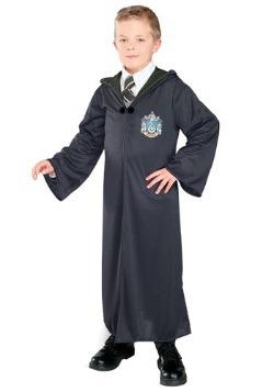 Disfraz de Malfoy para niños
