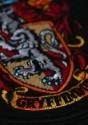 Disfraz de Harry Potter para niños de lujo