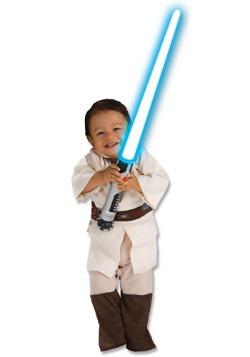 Disfraz de niño Obi Wan Kenobi