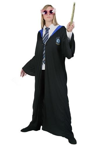 Disfraz de Luna Lovegood para adulto